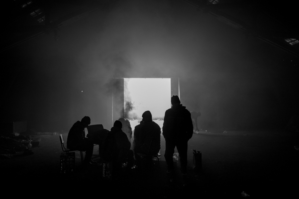 Photography image - Loading paolo-mandelli-belgrado-1.JPG