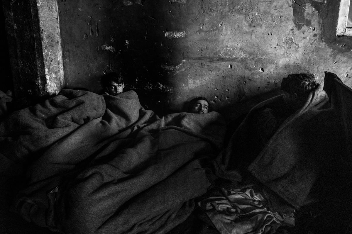 Art and Documentary Photography - Loading paolo-mandelli-belgrado-2.JPG