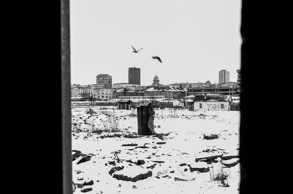 Art and Documentary Photography - Loading paolo-mandelli-belgrado-3.JPG