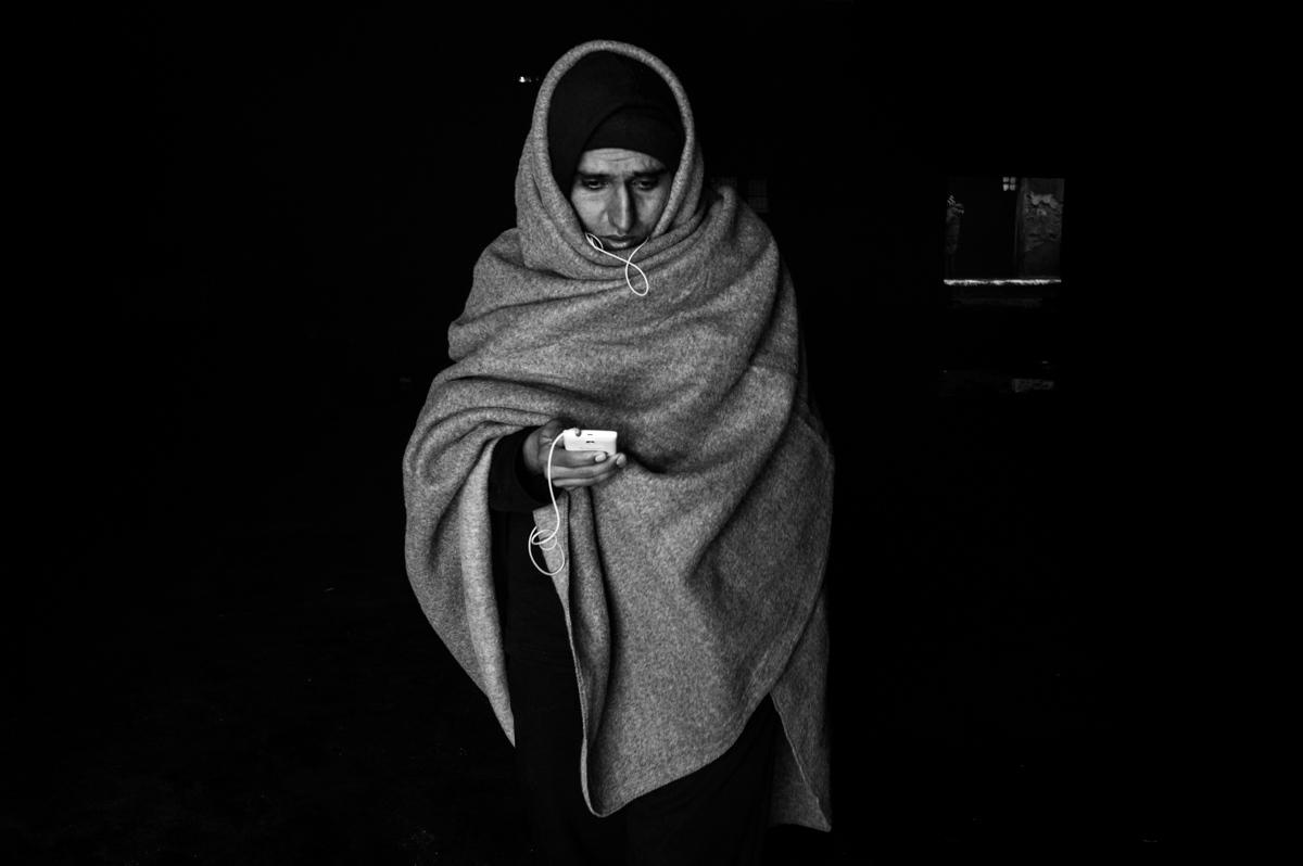 Art and Documentary Photography - Loading paolo-mandelli-belgrado-4.JPG