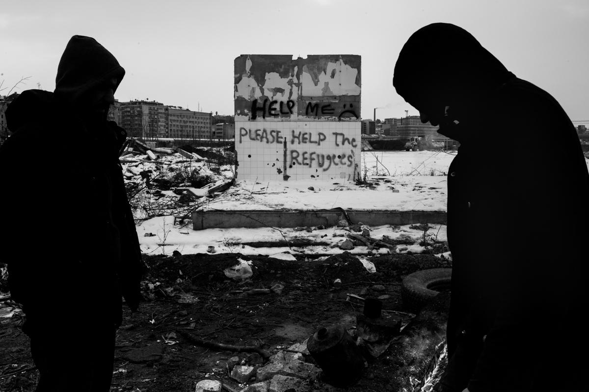 Art and Documentary Photography - Loading paolo-mandelli-belgrado-6.JPG