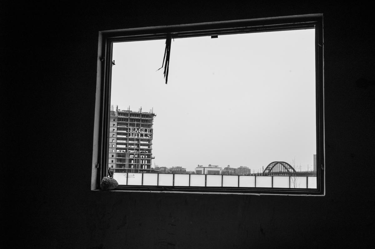 Art and Documentary Photography - Loading paolo-mandelli-belgrado-7.JPG