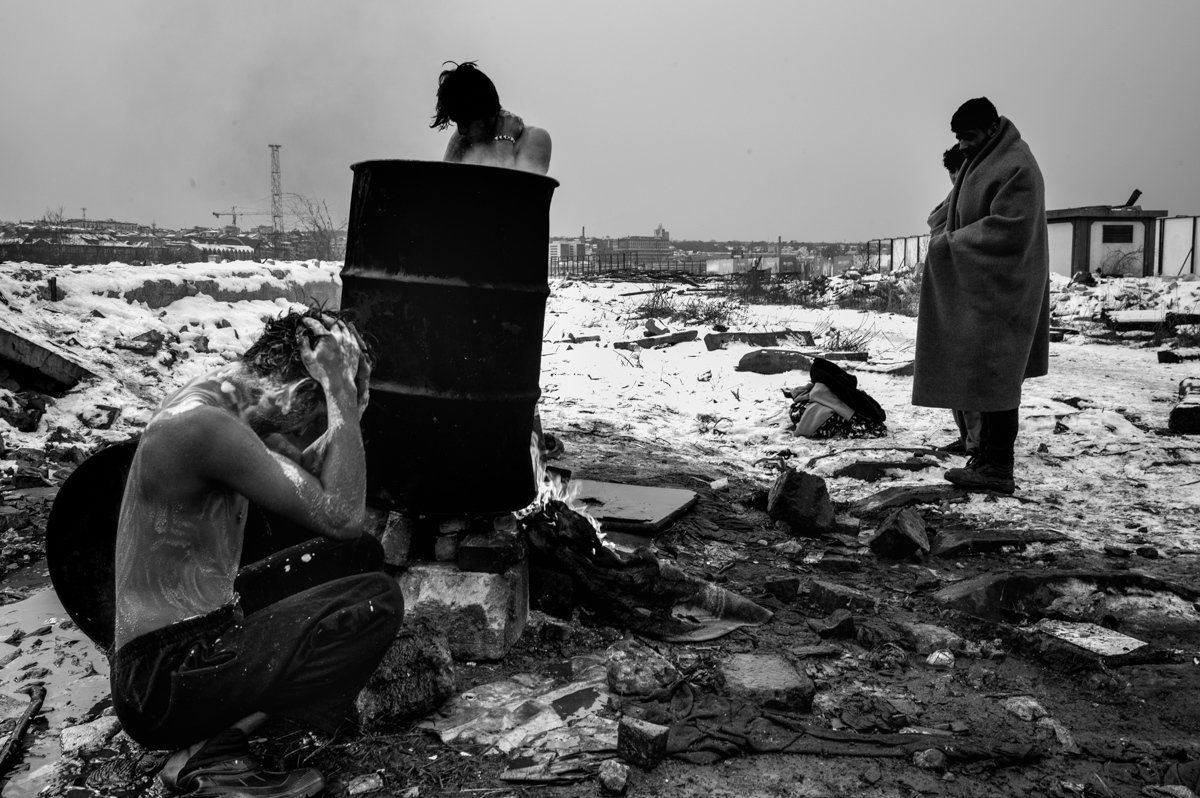 Art and Documentary Photography - Loading paolo-mandelli-belgrado-9.JPG