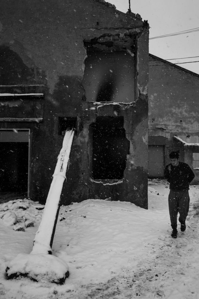 Art and Documentary Photography - Loading paolo-mandelli-belgrado-10.JPG