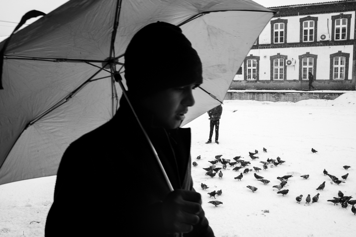 Art and Documentary Photography - Loading paolo-mandelli-belgrado-11.JPG