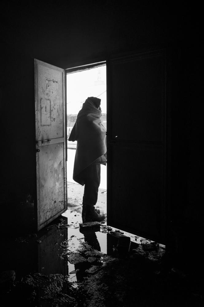 Art and Documentary Photography - Loading paolo-mandelli-belgrado-12.JPG