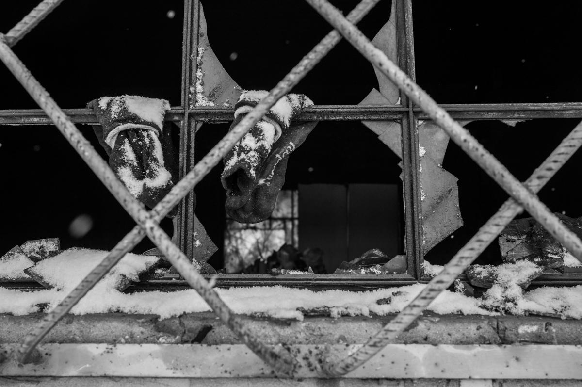 Art and Documentary Photography - Loading paolo-mandelli-belgrado-13.JPG