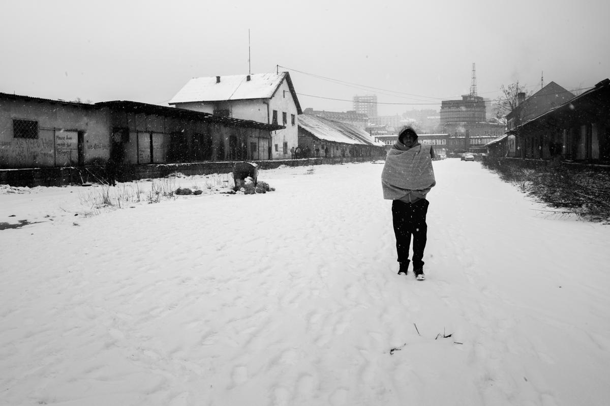 Art and Documentary Photography - Loading paolo-mandelli-belgrado-18.JPG