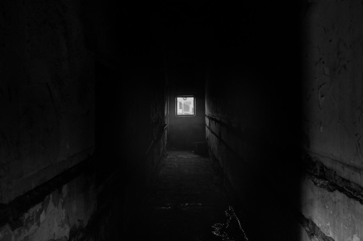 Art and Documentary Photography - Loading paolo-mandelli-belgrado-20.JPG