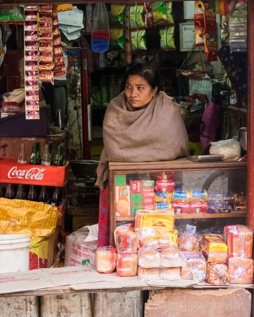 Photography image - Loading kathmandu-2-sw.jpg