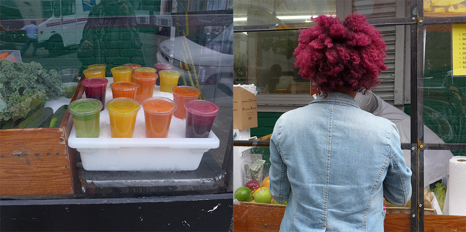 Art and Documentary Photography - Loading 1_Juice_RedHair__E_110th_St_.jpg