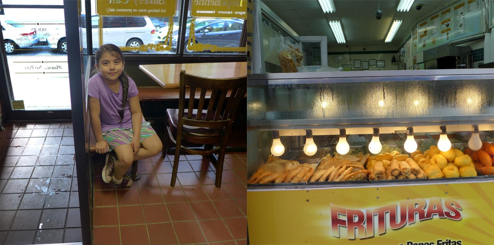 Art and Documentary Photography - Loading 4_Bakery_Girl_Frituras_.jpg