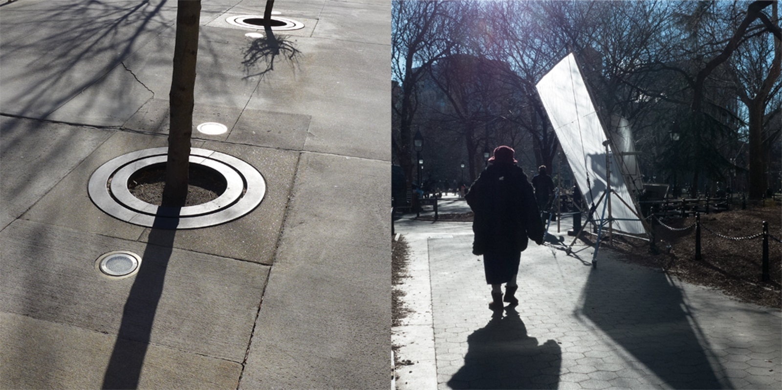 Art and Documentary Photography - Loading 10_Shadow__Lincoln_Center_Scrim._WSP_.jpg