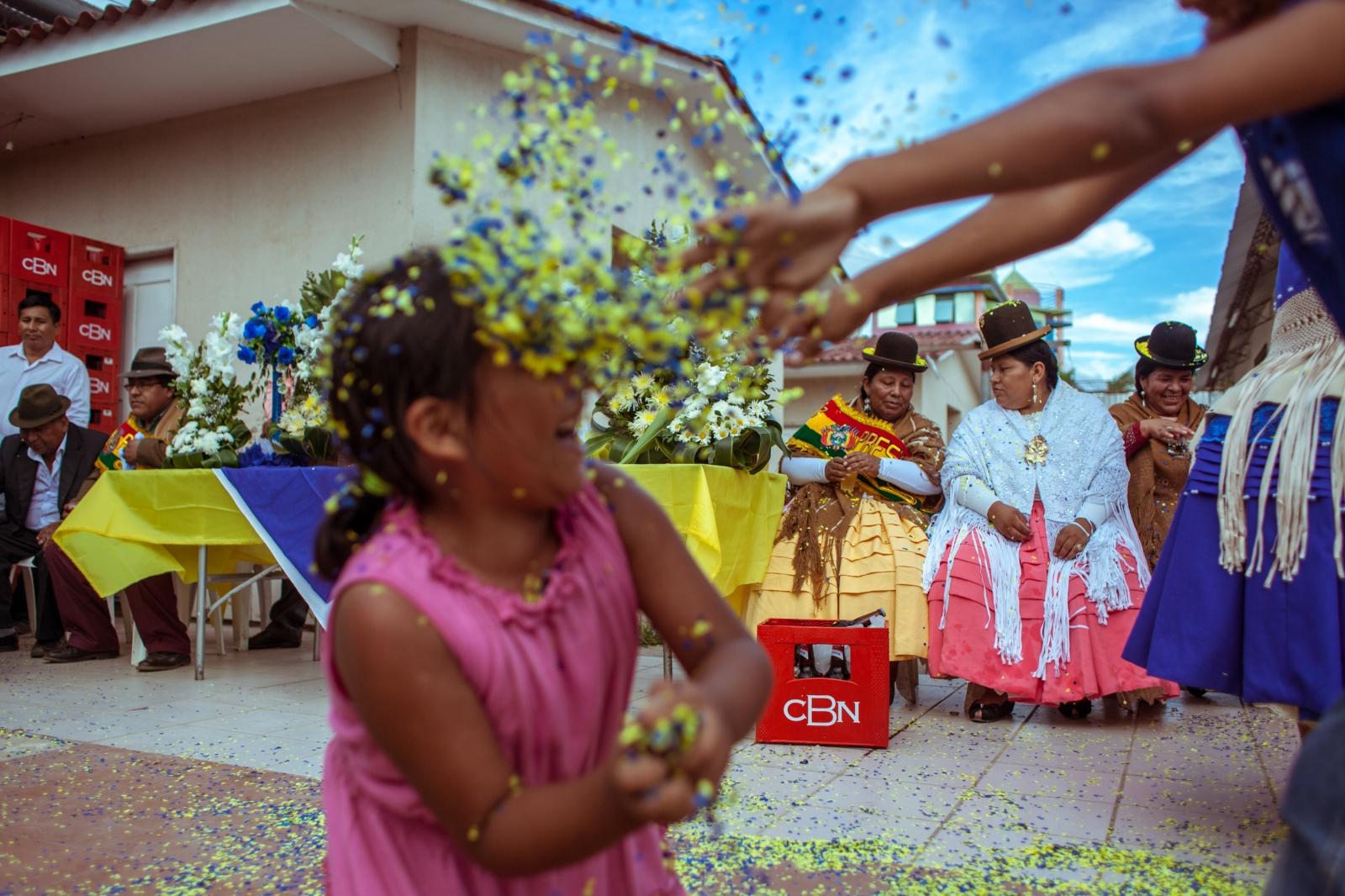 Art and Documentary Photography - Loading GonzaloPardo-Devoci__n-2.jpg