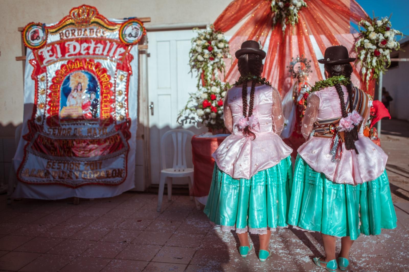 Art and Documentary Photography - Loading GonzaloPardo-Devoci__n-8.jpg