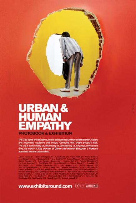 Photography image - Loading urban.jpg