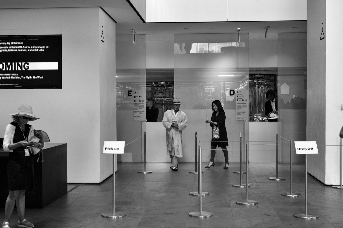 Art and Documentary Photography - Loading MOMA201514D0001.JPG