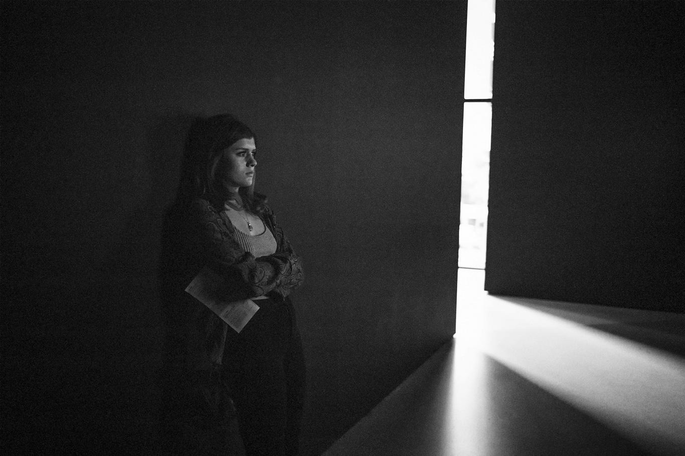 Art and Documentary Photography - Loading MOMA201514D0004.JPG