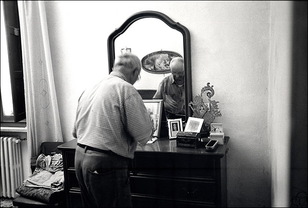 Art and Documentary Photography - Loading 20.jpg