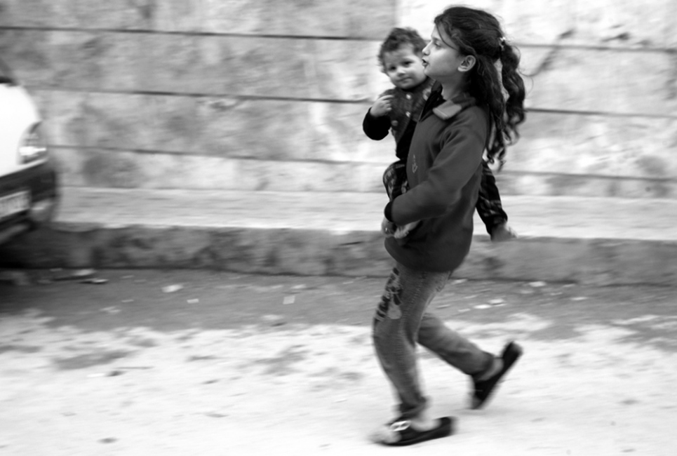 Photography image - Loading Living_in_Aleppo_Syria_by_Txomin_Txueka.jpg