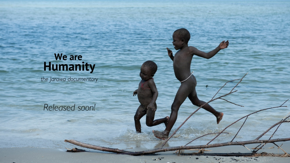 Photography image - Loading WE_ARE_HUMANITY_5_Released_soon_16x10_300.jpg