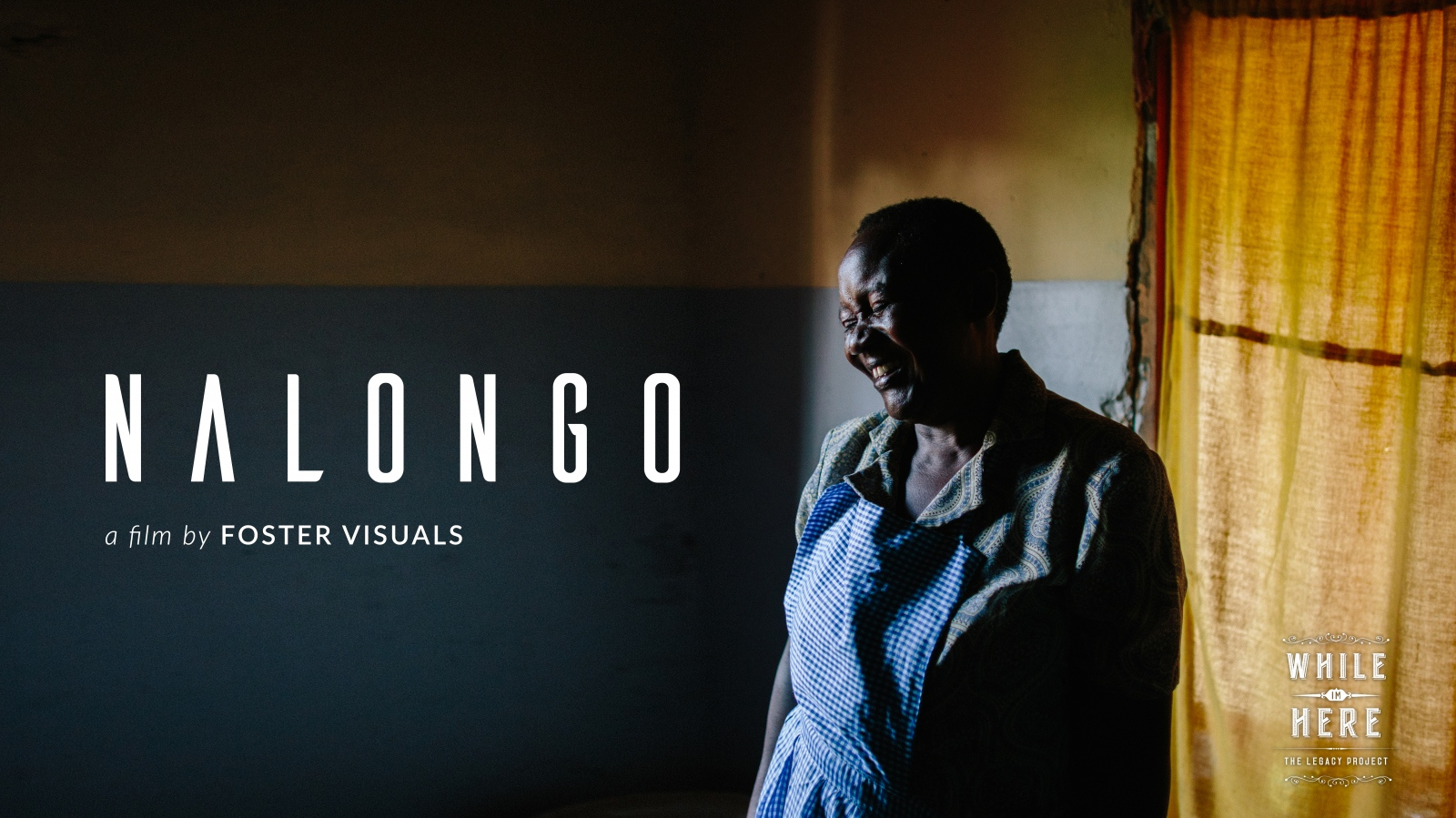 Art and Documentary Photography - Loading Nalongo-main-cover.jpg