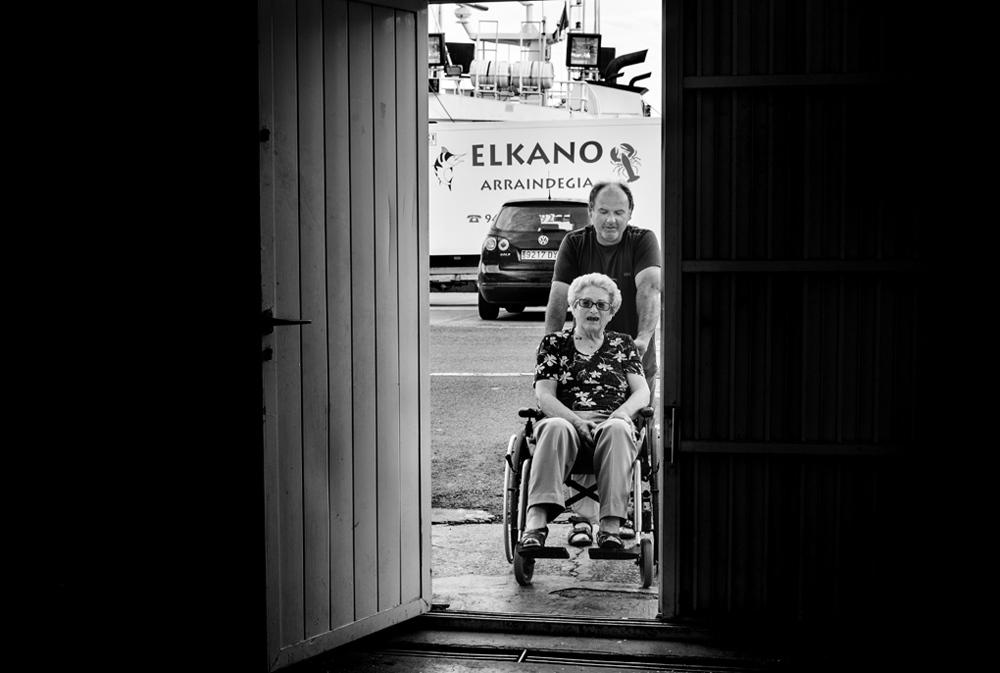 Art and Documentary Photography - Loading Txueka-Txomin_AlzheimerB_W04.jpg