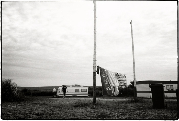 Art and Documentary Photography - Loading 10.jpg