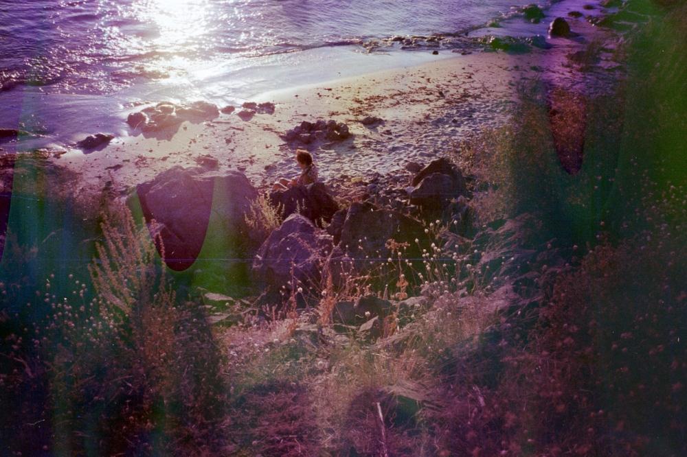 Art and Documentary Photography - Loading tumblr_mdhuikwEuu1r5y043o1_1280.jpg