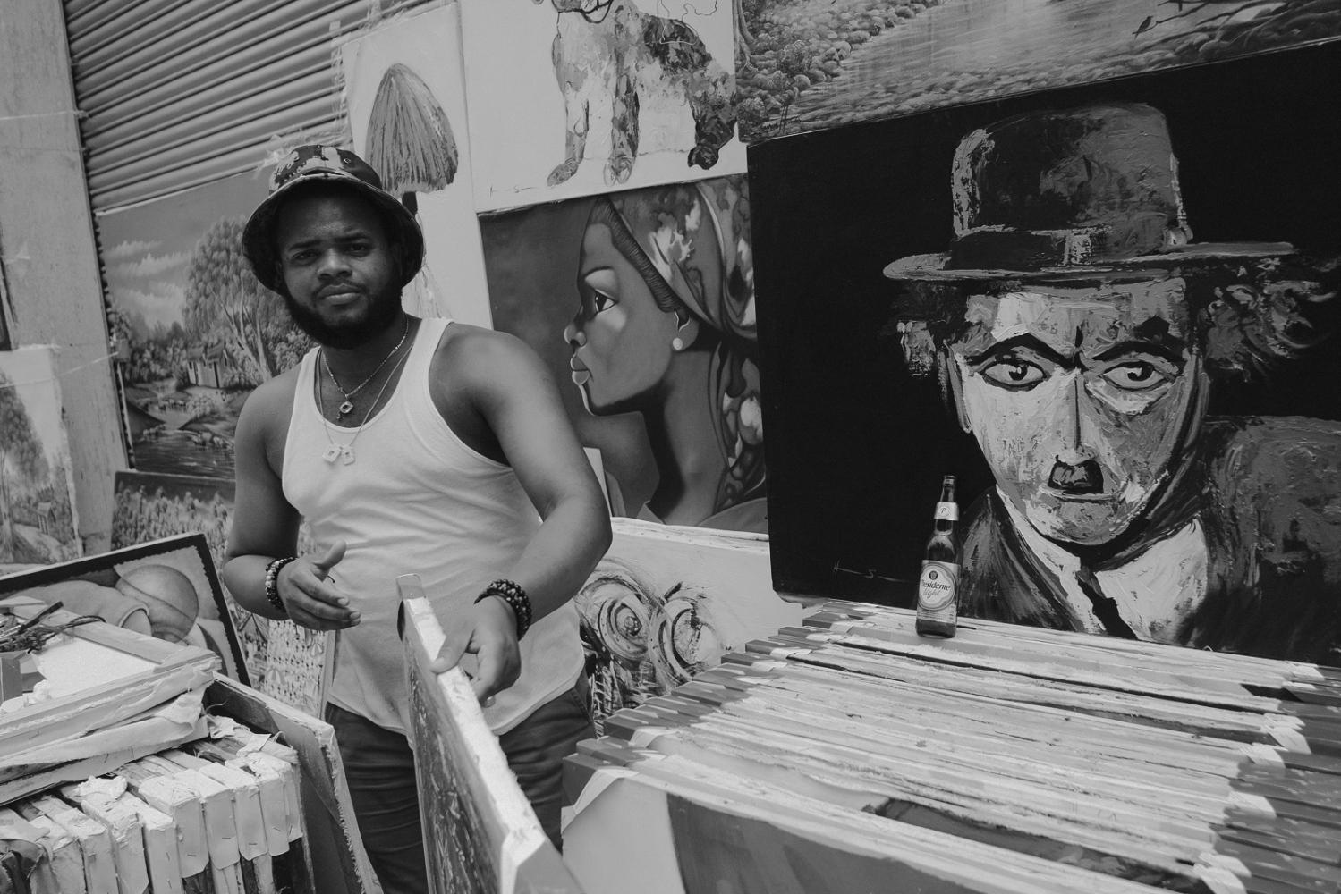 Art and Documentary Photography - Loading Mercado__Peque__o_Haiti-3.jpg