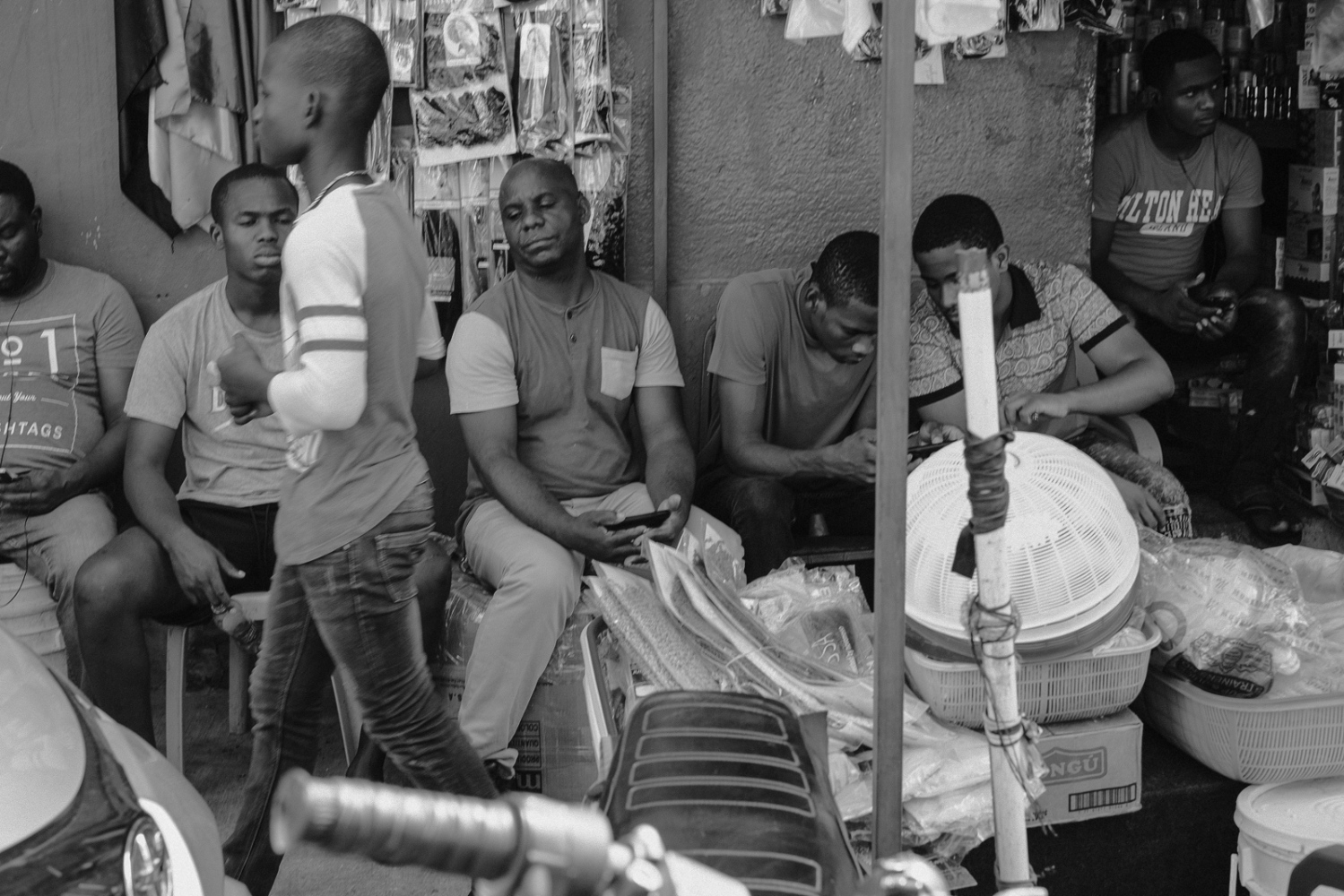Art and Documentary Photography - Loading Mercado__Peque__o_Haiti-4.jpg