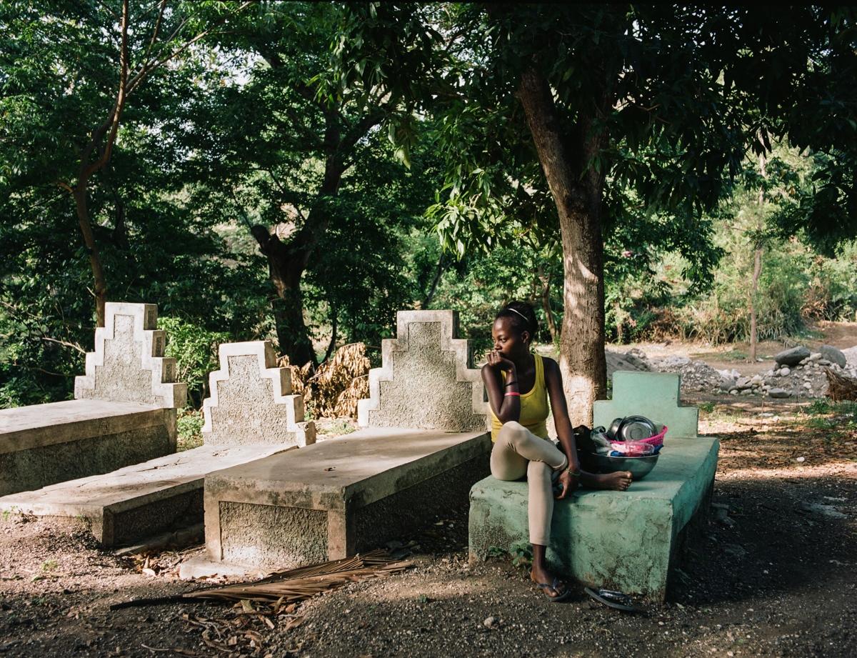 Art and Documentary Photography - Loading Letombeau-12.jpg