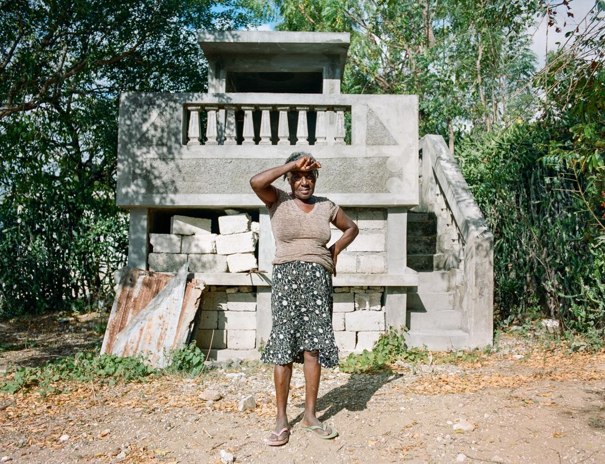 Art and Documentary Photography - Loading Letombeau-17.jpg