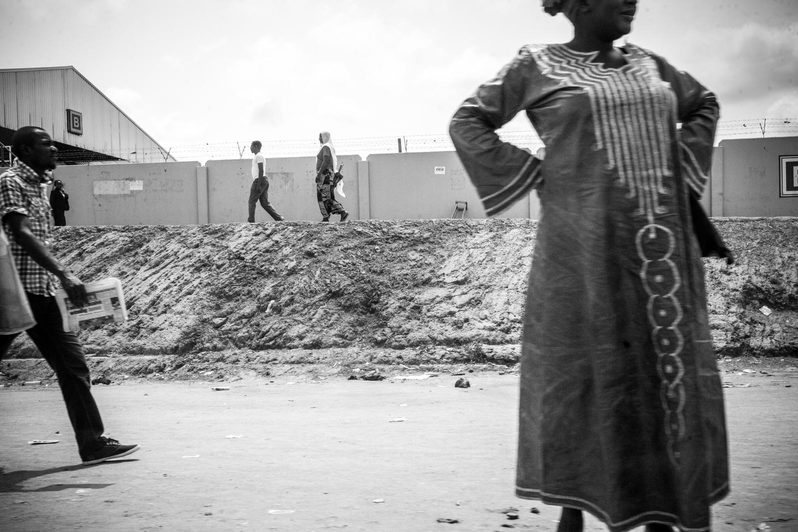 Art and Documentary Photography - Loading nigeria_12__MG_9458.jpg