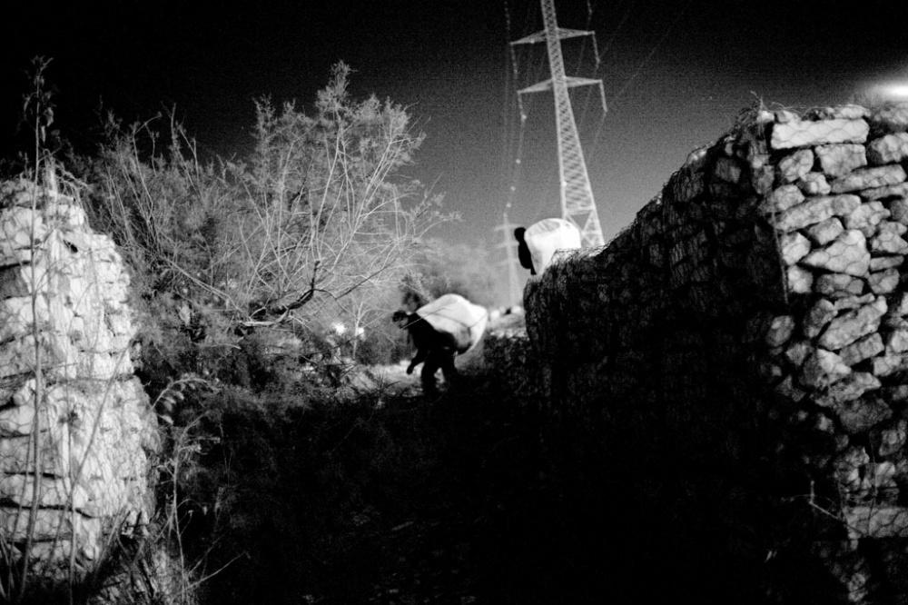 Art and Documentary Photography - Loading Gutman_07.jpg