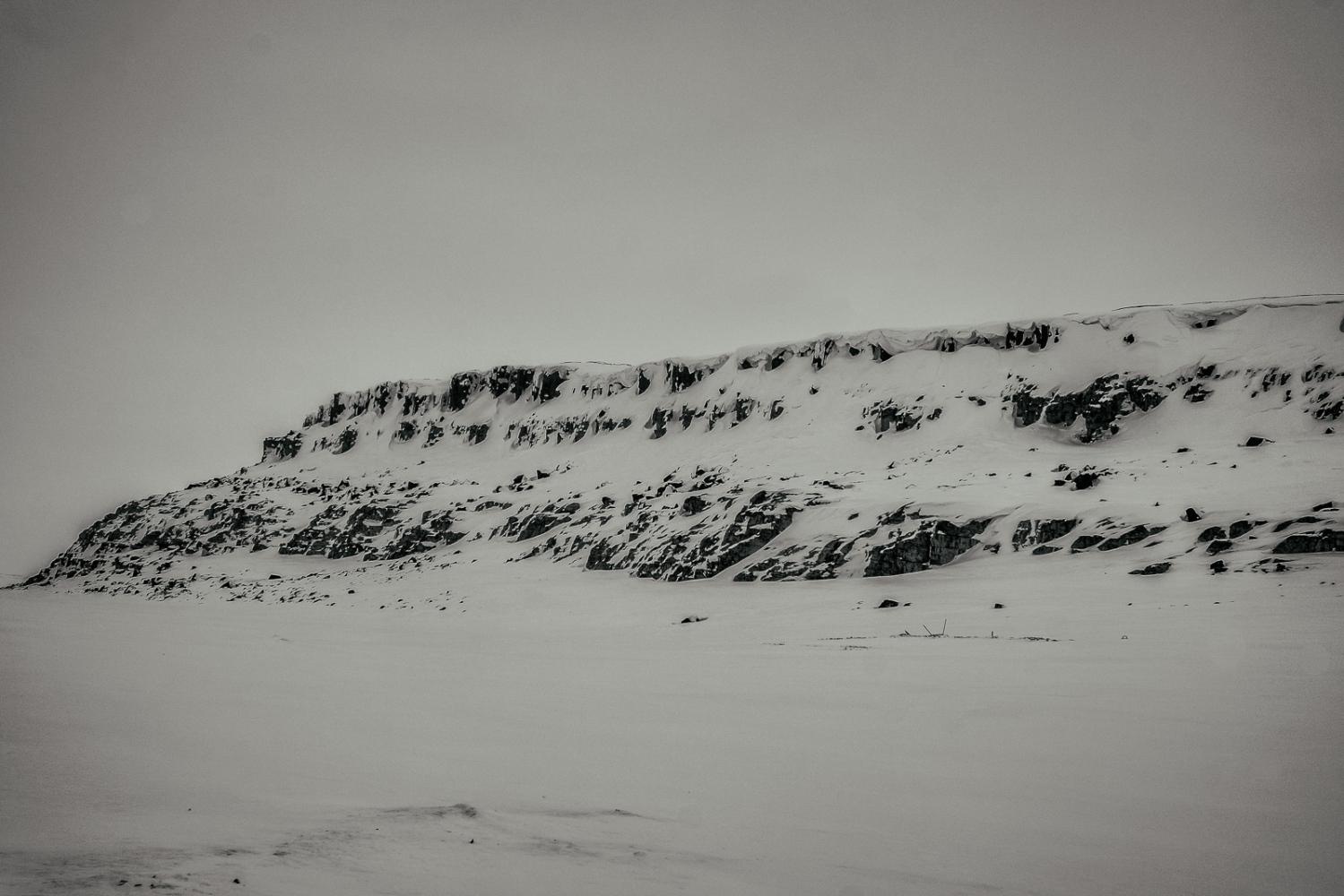 Art and Documentary Photography - Loading Inukjuak-21.jpg