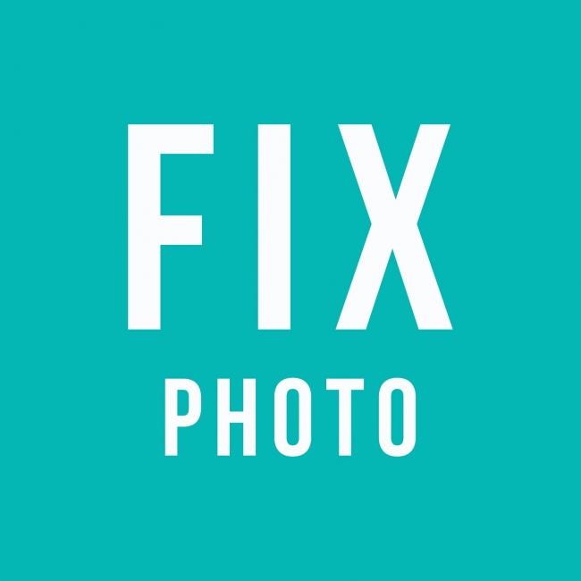 Photography image - Loading FIX.jpg