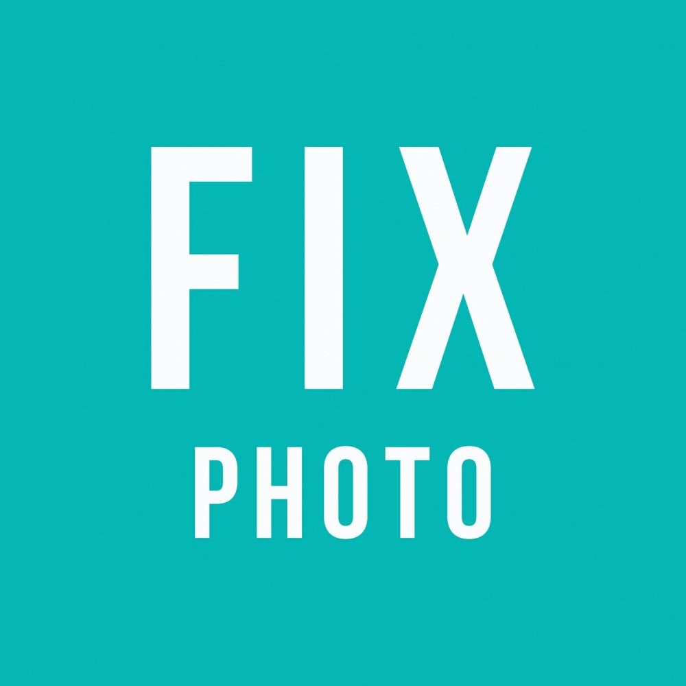 Art and Documentary Photography - Loading FIX.jpg