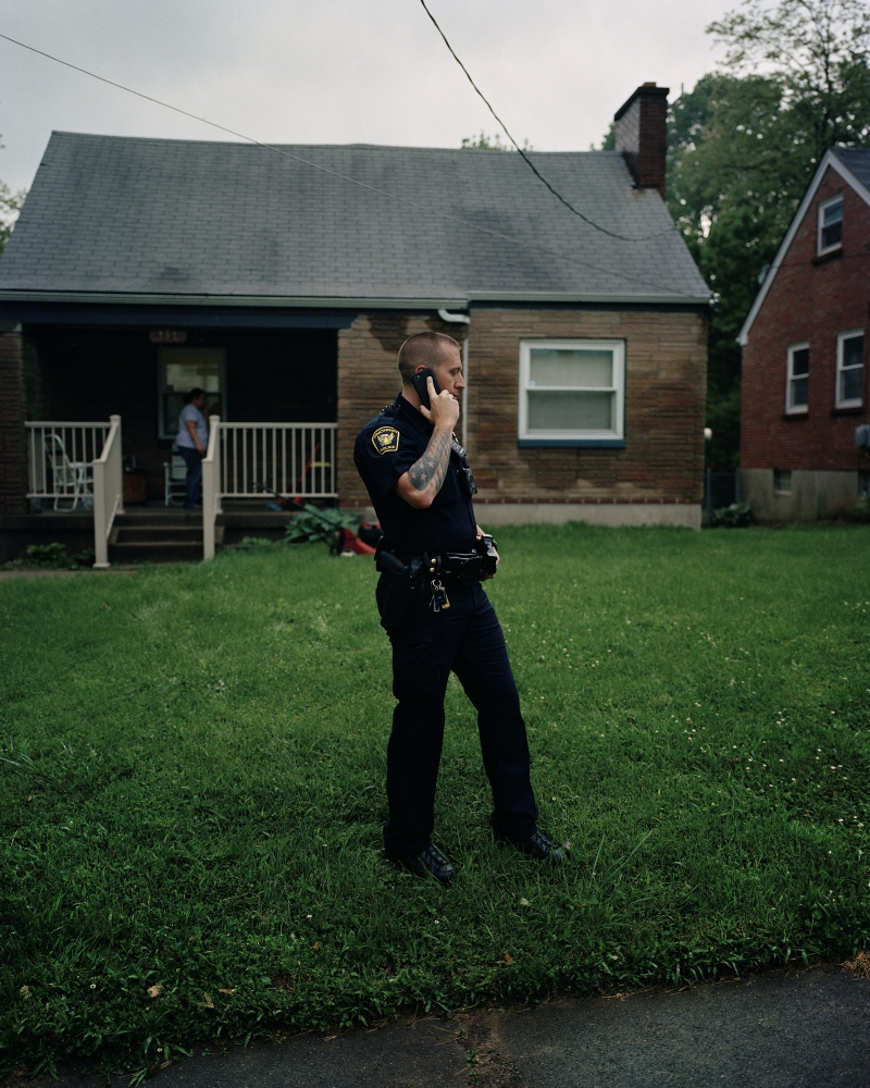 Art and Documentary Photography - Loading taylor_dorrell-web-6.jpg