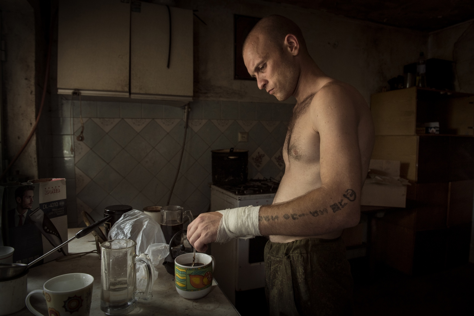 Art and Documentary Photography - Loading Donbass_stories_-_Max_05.jpg