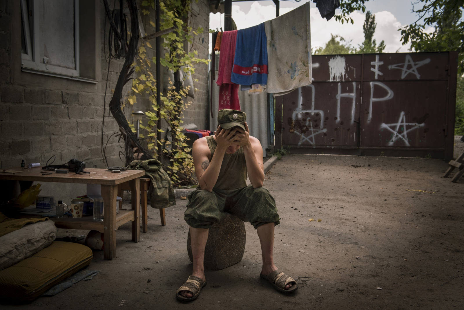 Art and Documentary Photography - Loading Donbass_stories_-_Max_11.jpg