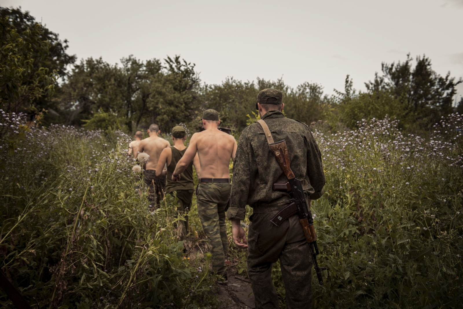 Art and Documentary Photography - Loading Donbass_stories_-_Max_12.jpg