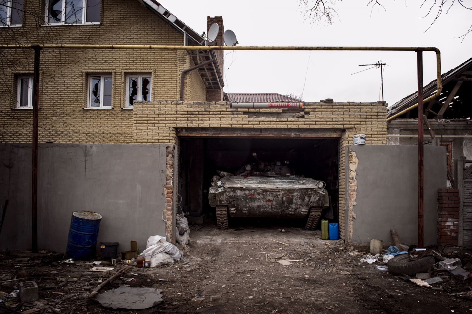 Art and Documentary Photography - Loading Donbass_stories_-_Max_22.jpg