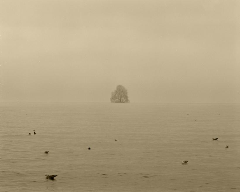 Art and Documentary Photography - Loading DavidFavrod_GAIJIN_39.jpg