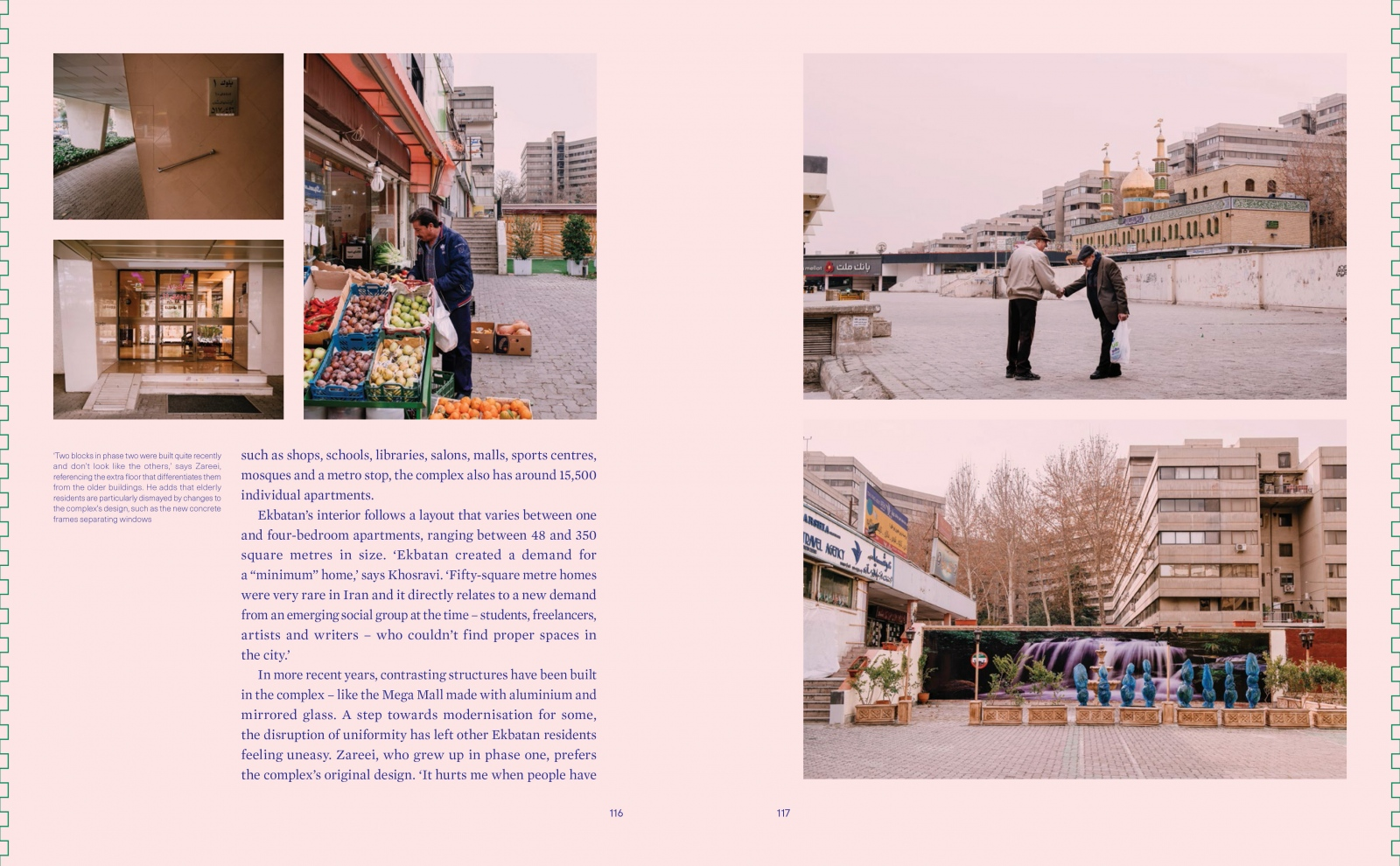 Art and Documentary Photography - Loading BrownBook_-_Ekbatan_Town-4.jpg