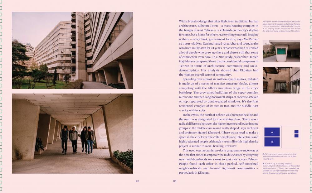 Photography image - Loading BrownBook_-_Ekbatan_Town-2.jpg