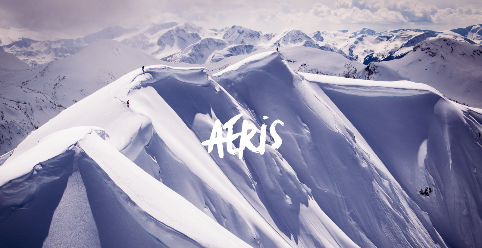 Art and Documentary Photography - Loading Aeris_Thumbnail.png
