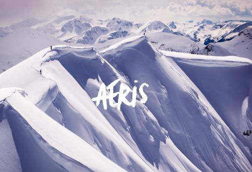 Aeris / Short Film
