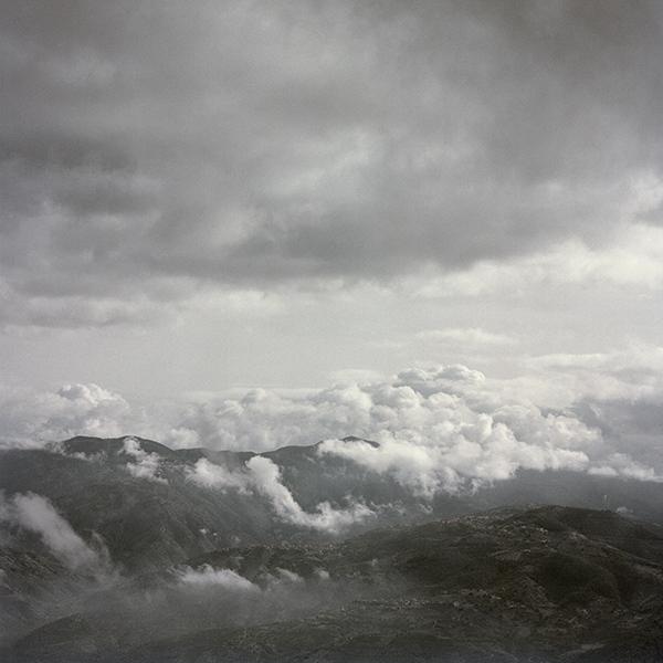La vallée de la Soummam   Ighil Wakhlane (Chemini) 2014
