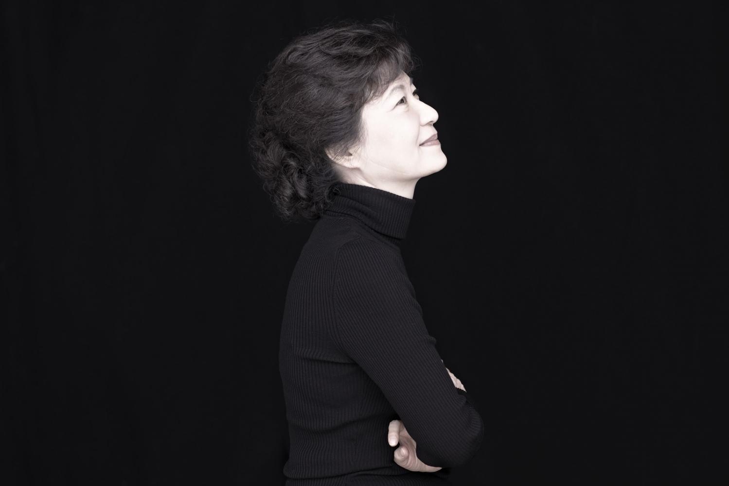 Art and Documentary Photography - Loading Geun-Hye_Park_1.jpg